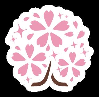市 コロナ ウイルス 三田 神戸新聞NEXT 連載・特集 新型コロナウイルス  生活情報